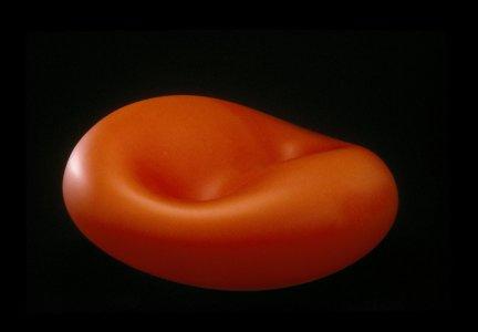 Form (orange) [slide].