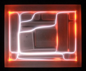 Maze [picture].