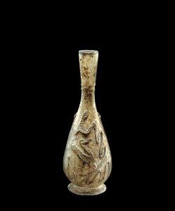 Snakethread Bottle