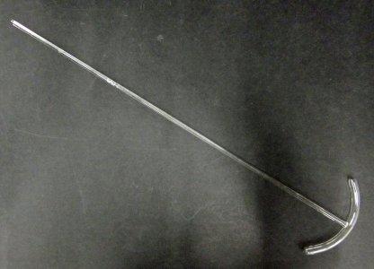 Stirring Rod
