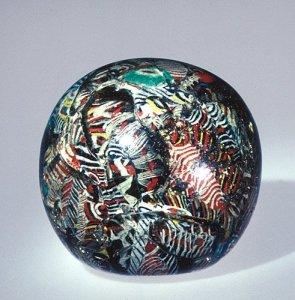 Paperweight Ball