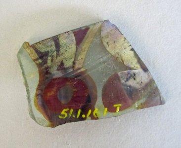 Lustre Fragment