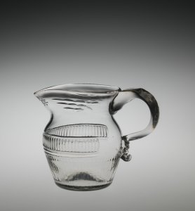 Pitcher or Jug