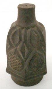Model of a Lamp Font