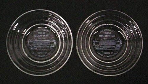 Pair of Small Bowls