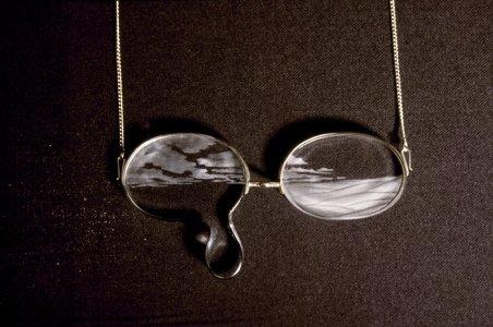 Glasses [slide].