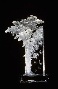 Der Kristallbaum [slide].