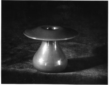 Shape no.: 6547 [vase or candlestick] [picture].