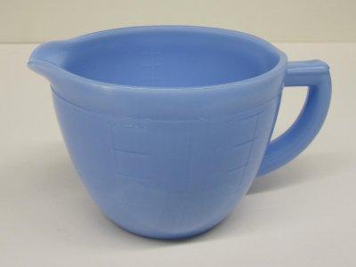 2-cup Measurer