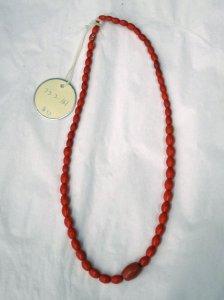 63 Beads