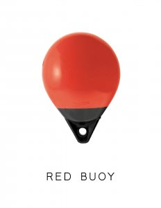 [Design concepts for glass buoy prototype] [electronic resource].