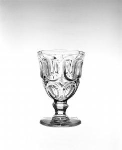 Excelsior Egg-Cup