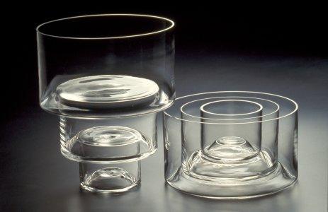 Stacking bowls [slide].