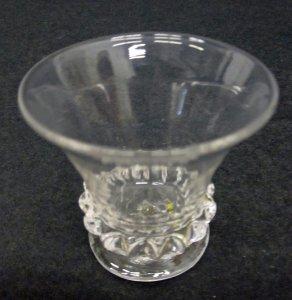 Jelly Glass