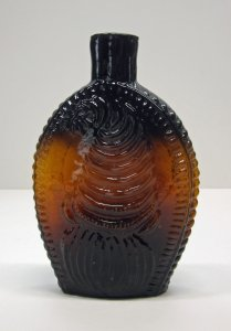 Historical Flask