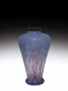 Florentia and Cintra Vase