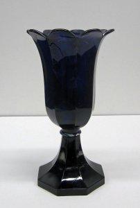 Tulip Bowl Vase