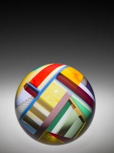 Sphere 6