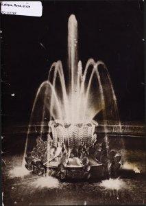 Oeuvres de René Lalique: Nöel 1935.