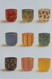 Utility cups [slide].