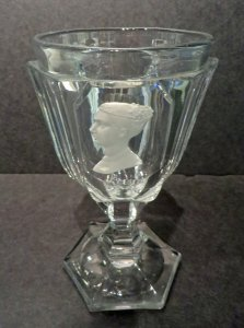 Art Glass Latest Collection Of Vintage Wedgwood Art Crystal Glass Paperweight Wedgwood Eagle & Chick Decoration