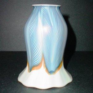 Light Bulb Shade