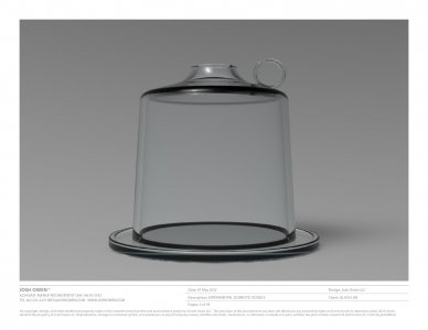 [Design concepts for toilet paper jar] [electronic resource].