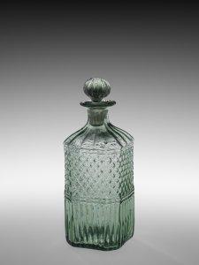 Bottle or Decanter