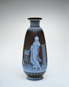 A Maid of Athens