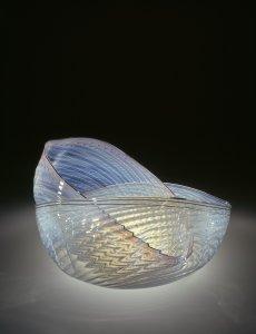 Seaform Basket Set