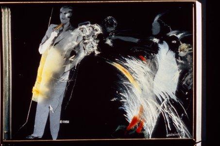 Dance (82781) [slide].