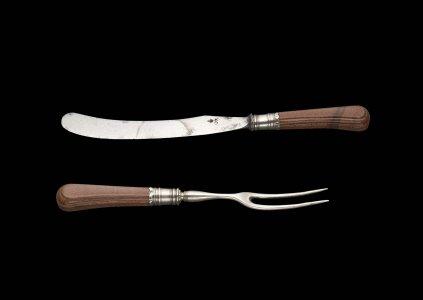 2-piece Cutlery