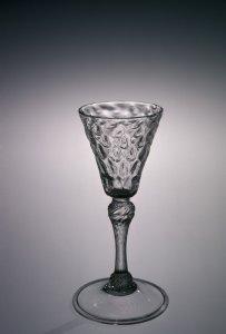 Small Wineglass