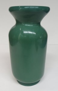 Vase Imitating Jade