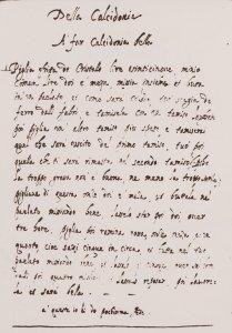 Il ricettario Darduin: un codice vetrario del Seicento trascritto e commentato / Luigi Zecchin.