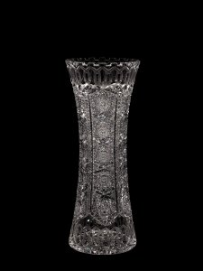 "Vase in ""Alhambra"" Pattern"