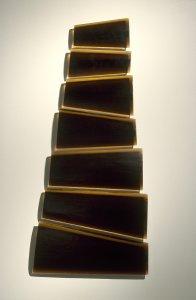 Woodheap [slide].