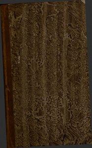 Observations sur le vase qu'on conservait à Gênes sous le nom de sacro catino et sur la note publiée sur ce vase par M. Millin / par Le chevr. Bossi.