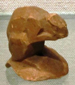 Lapin (Rabbit)