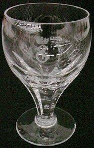 Goblet with Royal Cipher Elizabeth