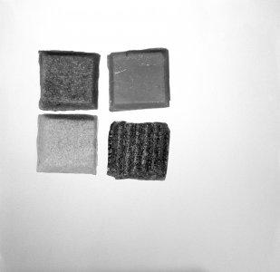 4 Small Tiles