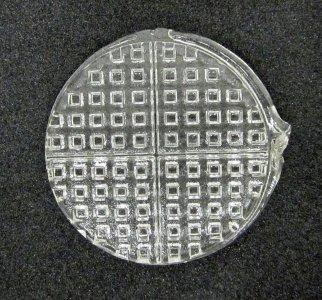 Waffle Prototype