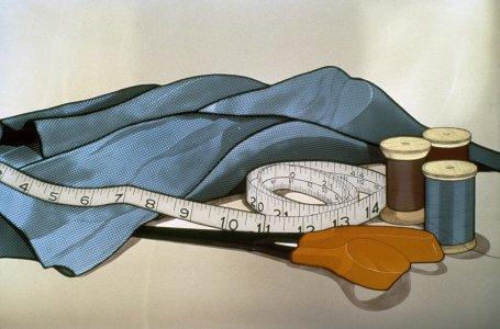Prognosis [slide]: mending