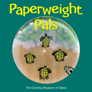 Paperweight pals / [conceived and written by Karol B. Wight].
