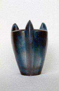 Vase [slide].