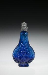 Perfume Flask