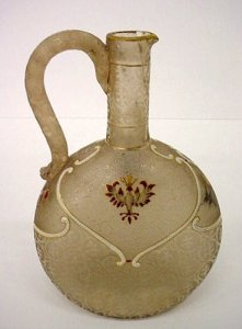 Wine Decanter or Jug