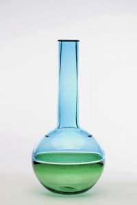 """Incalmo"" Bottle Prototype"