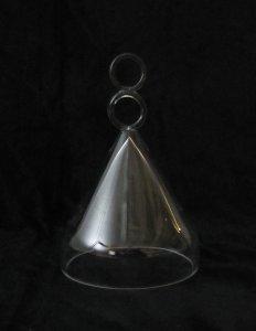 Bell Jar Prototype