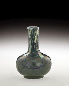 Tyrian Vase